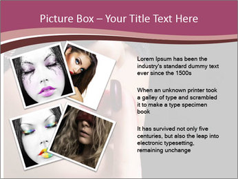 Sexual motives PowerPoint Templates - Slide 23