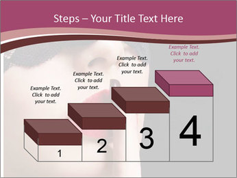 Sexual motives PowerPoint Templates - Slide 64