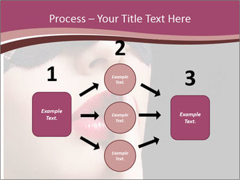 Sexual motives PowerPoint Templates - Slide 92