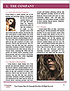 0000088261 Word Templates - Page 3