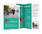 0000088262 Brochure Template