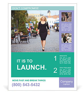 0000088262 Poster Template