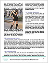 0000088262 Word Template - Page 4