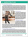 0000088262 Word Template - Page 8