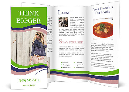 0000088263 Brochure Templates