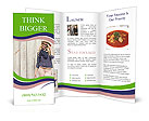 0000088263 Brochure Template
