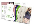0000088263 Postcard Templates