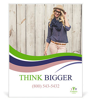 0000088263 Poster Template