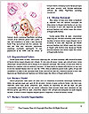 0000088263 Word Templates - Page 4
