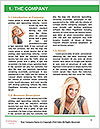 0000088264 Word Templates - Page 3