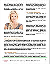0000088264 Word Templates - Page 4