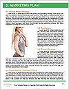 0000088264 Word Templates - Page 8