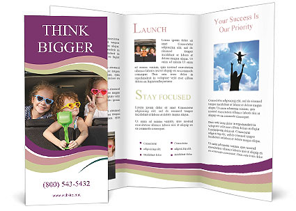 0000088265 Brochure Templates