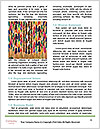 0000088266 Word Templates - Page 4