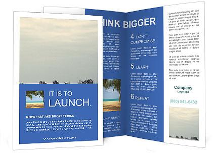 0000088267 Brochure Template