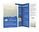 0000088267 Brochure Templates