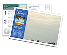0000088267 Postcard Templates