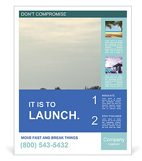 0000088267 Poster Template