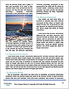 0000088267 Word Template - Page 4