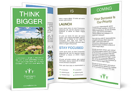 0000088268 Brochure Template