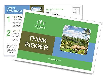 0000088268 Postcard Template