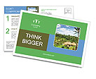 0000088268 Postcard Templates