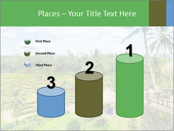 Bali Island PowerPoint Template - Slide 65