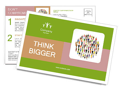 0000088269 Postcard Template