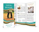 0000088270 Brochure Templates