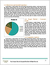 0000088270 Word Template - Page 7