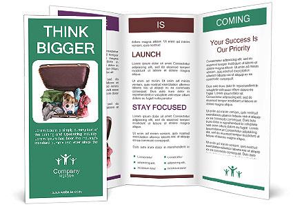 0000088271 Brochure Template