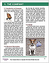 0000088271 Word Template - Page 3