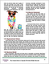 0000088271 Word Template - Page 4