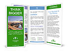 0000088272 Brochure Template