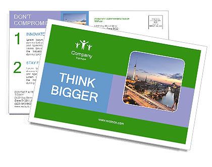 0000088272 Postcard Templates