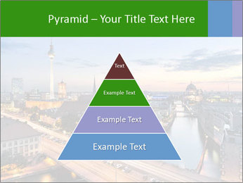 Berlin skyline PowerPoint Templates - Slide 30