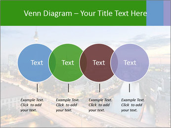 Berlin skyline PowerPoint Templates - Slide 32