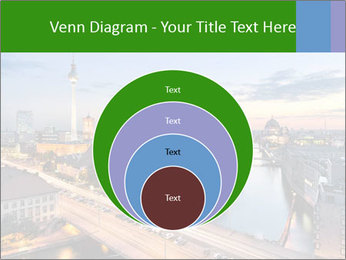 Berlin skyline PowerPoint Templates - Slide 34