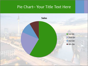 Berlin skyline PowerPoint Template - Slide 36