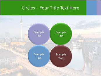 Berlin skyline PowerPoint Templates - Slide 38