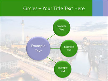 Berlin skyline PowerPoint Templates - Slide 79