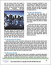0000088272 Word Template - Page 4