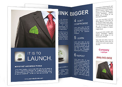 0000088273 Brochure Template