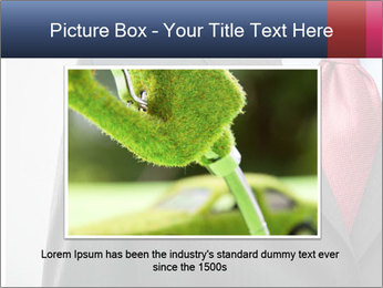 Ecology concept PowerPoint Templates - Slide 15