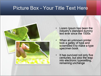 Ecology concept PowerPoint Templates - Slide 20