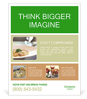 0000088274 Poster Template
