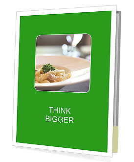 0000088274 Presentation Folder