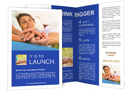0000088275 Brochure Template