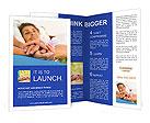 0000088275 Brochure Templates