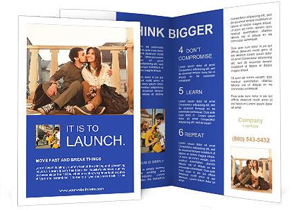 0000088277 Brochure Template